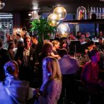 22.03.2018 ab 19:00h – AFTER WORK DANCE – der Concierge lädt zum Grand Opening ins Puro mit Buffet-Dinner