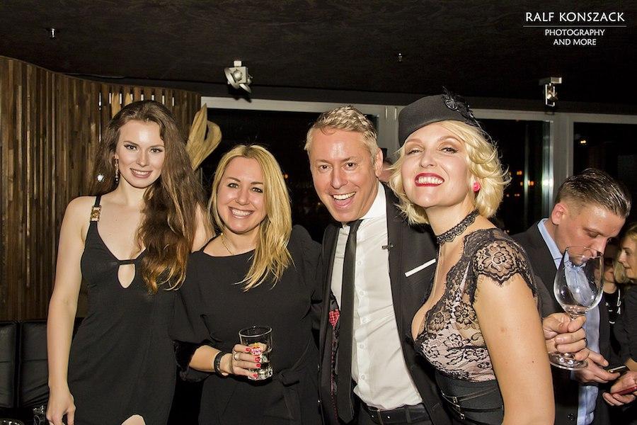 AFTER_WORK_DANCE_Concierge_Puro_Europa_Center_Ralf_Konszack_Photography Justyna Laura Gerry blog