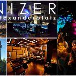 Fr. 16.03.2018 um 22:30 Uhr – Einladung BERLINIZER im house of weekend am Alexanderplatz mit kostenfreier Gästeliste und welcome drink