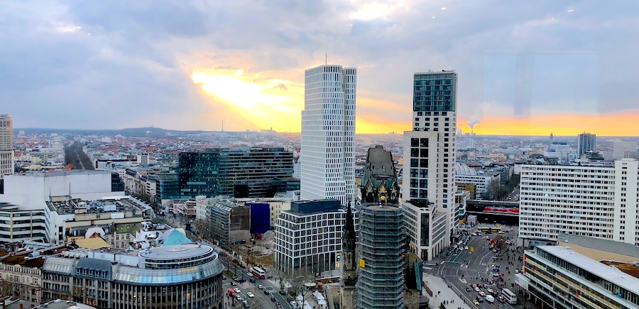 Immobilienbewertung Bewertung Markteinwertung Rohrer Immobilien Concierge Gerry