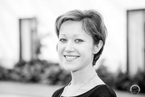 Английский перевод Kateryna Katrin Orlovska Network Concierge Russian Translate blog NetworkConcierge - Kateryna Orlovska bietet Beratung und Begleitung im russischsprachigen Raum, Hilfe und Unterstützung von Projekten auf Russisch/Ukrainisch - Übersetzungen ins Russische