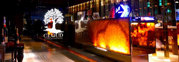Cloud Restaurant Bar Empfang Jakarta Tourism Gouvernment Concierge Gerry Fotograf Rizki Amriyadi IKI_7651