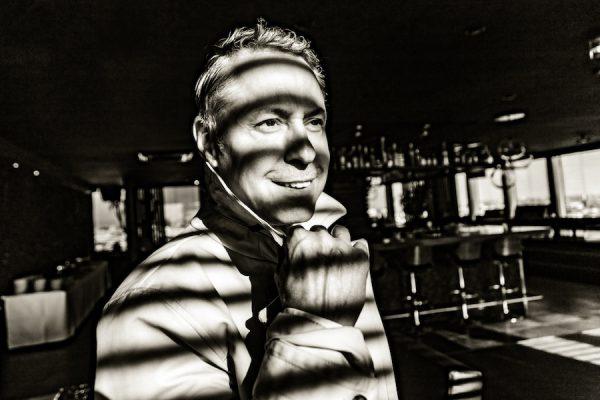 Shooting Fotograf Ronny Wunderlich Gerry Concierge Europa Center After Work Dance Berlin Panorama Blick bekanntester IMG_2032