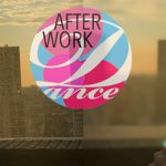 jeden Donnerstag ab 19 Uhr – After Work Dance 20th floor Europa-Center incl. kostenlosen Snack Dinner & kostenlosem Eintritt Musik Entertainment