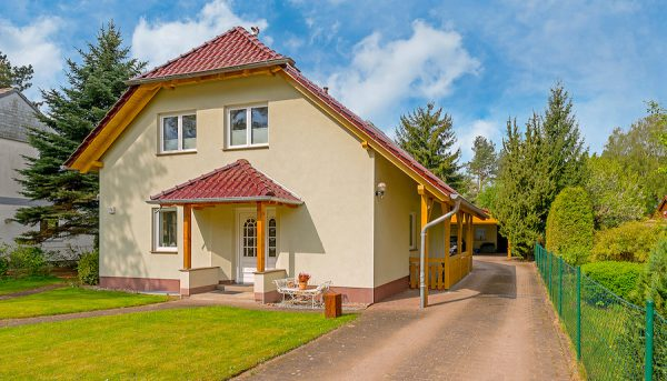 Haus 16547 Birkenwerder Kauf Objekt 104604 O 56636 Freistehendes Einfamilienhaus wunderschoen Garten Rohrer ImmobilienKAT_1532