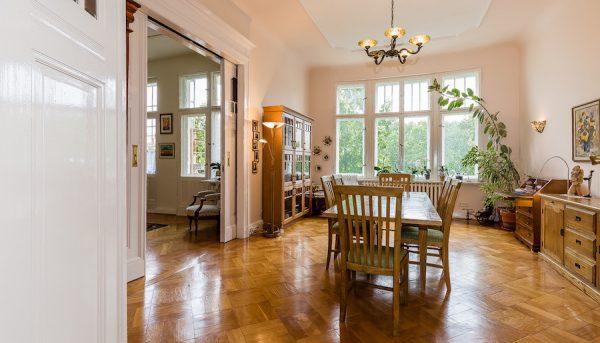 Zimmer Wohnung 10717 Berlin Kauf Objekt 105014 O56673 Altbau Charme Bayerischen Viertel Rohrer Immobilien IMG_0104