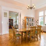Immobilien Eigentümer Treffen – Rohrer informiert über einen dynamischen und aussergewöhnlichen Immobilienmarkt Berlin