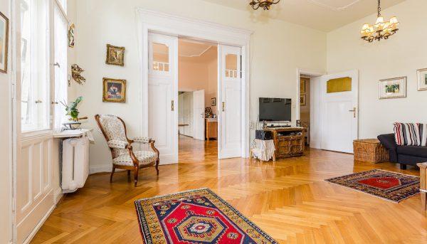 Stuck Wohnung 10717 Berlin Kauf Objekt 105014 O56673 Altbau Charme Bayerischen Viertel Rohrer Immobilien IMG_0102