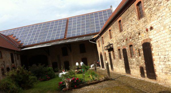 Windhunter Academy Berlin Fortbildungszentrum Windindustrie GWO zertifiziert Trainingspartner Bernau Hof IMG_0584