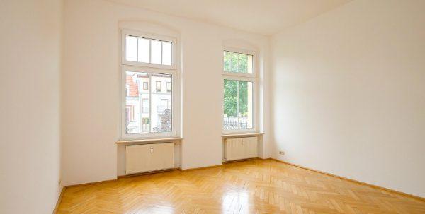 Wohnung Berlin Kauf Objekt 105726 O 56713 Bezugsfrei Wunderschoene Altbauwohnung nahe Mueggelsee o56713_lang4_wohnraum_2