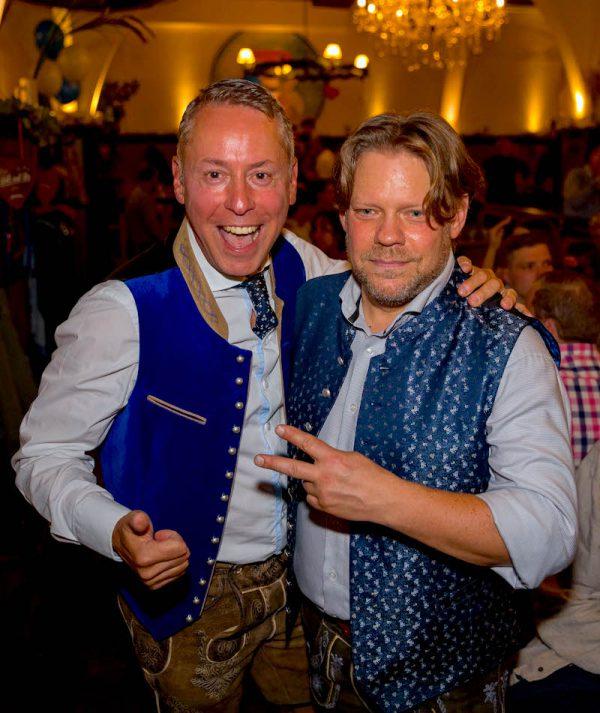 Christian Gohl Gerry VIP Support Hofbraeu Berlin Oktoberfest 2018 Joerg Unkel Hauptstadtfotografen 180922_Ho_2652