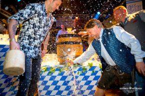 Jay Khan VIP Support Concierge Gerry Chrsitian Gohl Hofbraeu Berlin Oktoberfest 2018 Joerg Unkel Hauptstadtfotografen 180922_Ho_2534