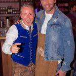 Di. 30.04.2019 19h – Tanz in den Mai Hofbräu Eventetage – Flottn3er und Stargast Jay Khan live