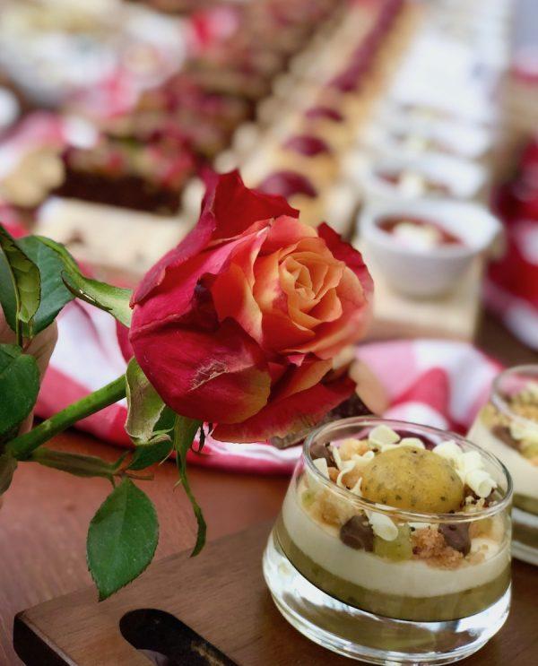 Antrag Flirten Verliebt Verlobt Heirat Haus verkauf kauf Rohrer Immobilien Familie Gerry Concierge