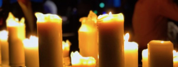 Trauer Nachlass Erben Beerdigung Haus verkauf kauf Rohrer Immobilien Betreuung Begleitung Grab