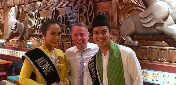Aussteigen Auswandern Auszeit Weltreise Haus verkauf kauf Rohrer Immobilien Familie Gerry Concierge Entdecken