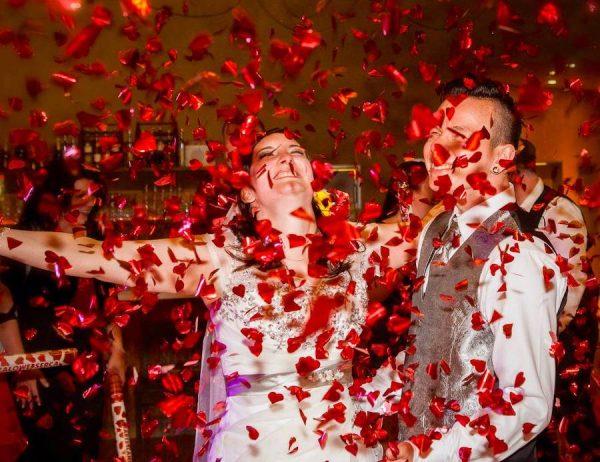 PAar Verliebt Verlobt Heirat Ausbildung Weiterbildung Schulung Haus verkauf kaufJoerg Unkel Fotograf PhotoConcierge