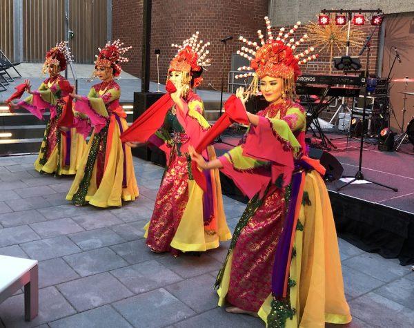 2019 2019 2907 25 Jahre Jakarta Berlin City Government Tourism Culture Office Dance Tradition.jpeg