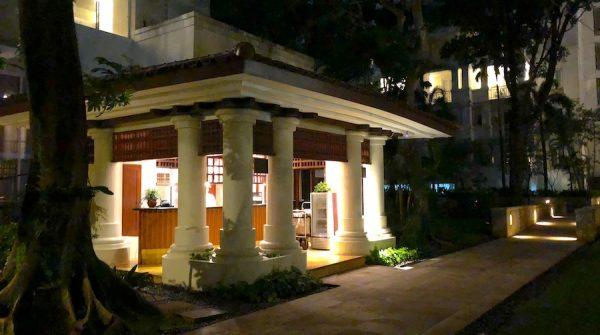 2019 Jakarta Tourism Indonesien Government Indonesia Concierge Trip recommendation Empfehlung Einladung Gerry Botschaft Hotel Dharma Wangsa IMG_9529 Blog