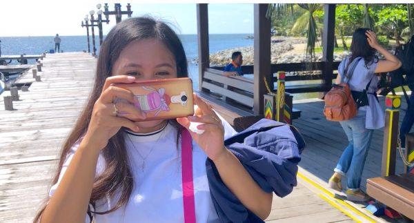 2019 Jakarta Tourism Indonesien Government Indonesia Concierge Trip recommendation Empfehlung Einladung Gerry Botschaft Insel Besucher Urlauber Fans Blog