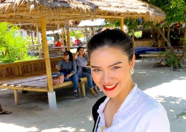 2019 Jakarta Tourism Indonesien Government Indonesia Concierge Trip recommendation Empfehlung Einladung Gerry Botschaft Miss Strand Insel Blog