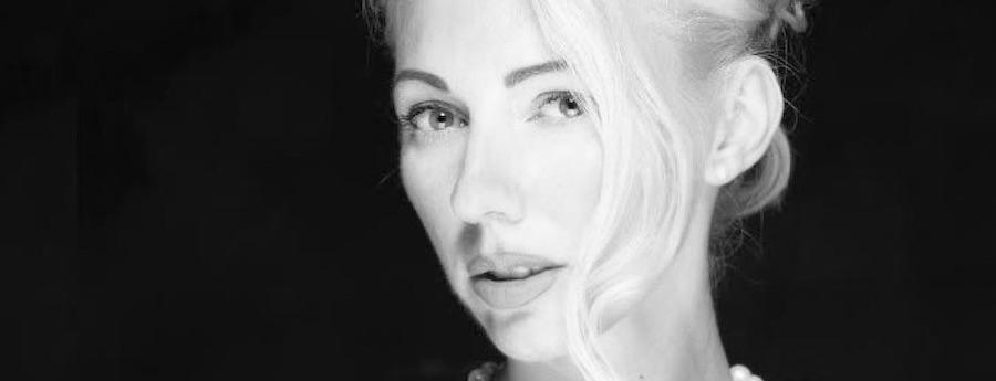 Lydia Geldmacher Skyla Ocean Bloggerin Influencerin Partner Concierge