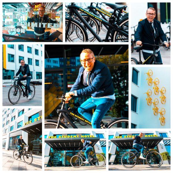 Personal Branding Fotograf Portrait Social Business Shooting Ronny Wunderlich Beraten Begleiten Bloggen PhotoConcierge