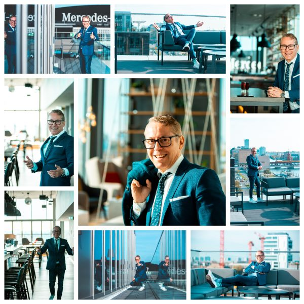 Portrait Social Media Social Business Shooting Collage-Gerry-Conciereg-PhotoConcierge-Ronny-Wunderlich
