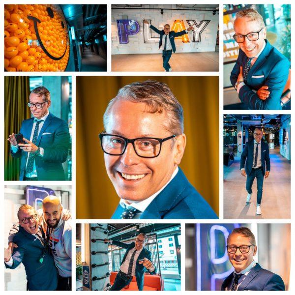 Portrait Social Business Shooting  Ronny Wunderlich Beraten Begleiten Bloggen PhotoConcierge Personal Branding Fotograf