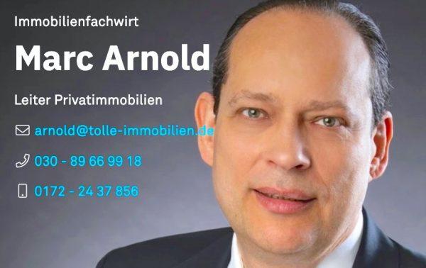 Marc_Arnold_Leiter_Privatimmobilien_tolle_immobilien_Immobilienfachwirt_Bild_Nutzungsrechte Prenzlauer Berg Wohnung Kaufen Prenzlauer Berg wird erwachsen?