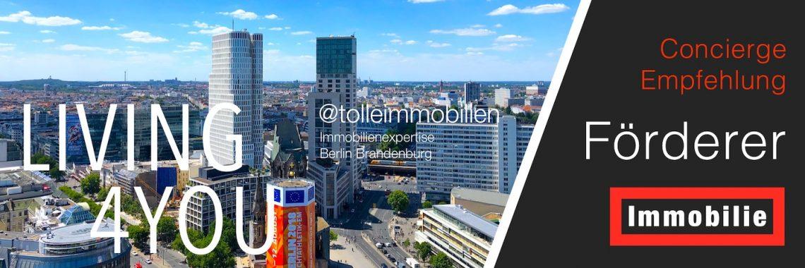 tolle_immobilien_Berlin_Brandenburg_Immobilienexpertise_Verkauf_Kauf_Verwaltung
