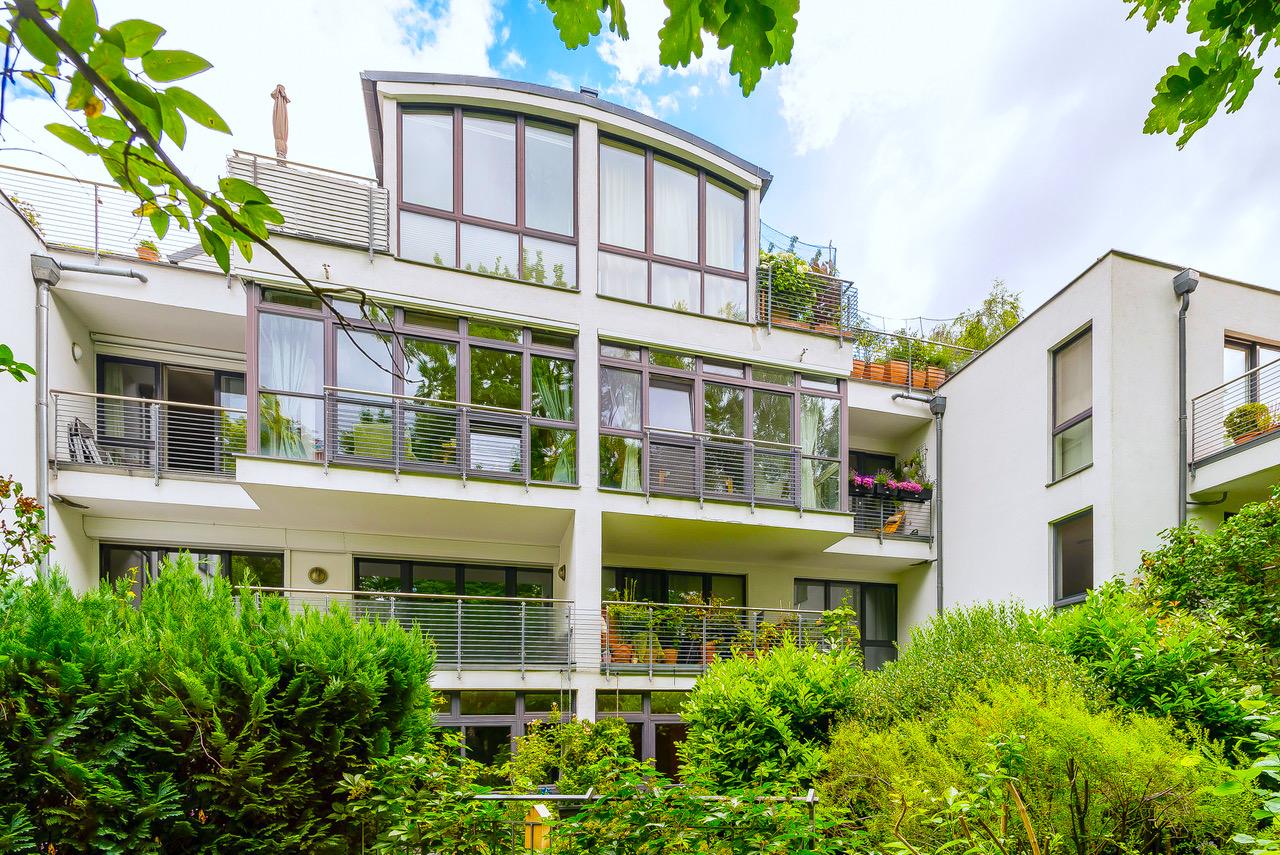 Mehrfamilienhaus Marienplatz Lichterfelde Erdgeschosswohnung Berlin kaufen o 60053 Tolle Immobilien Berlin Brandenburg