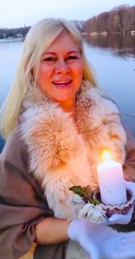 Tammy-Weinowski Coach 2020-2503-econcierge-Concierge-Gerry-20-Jahre-Jubiläum-Blog-Gemeinschaft-