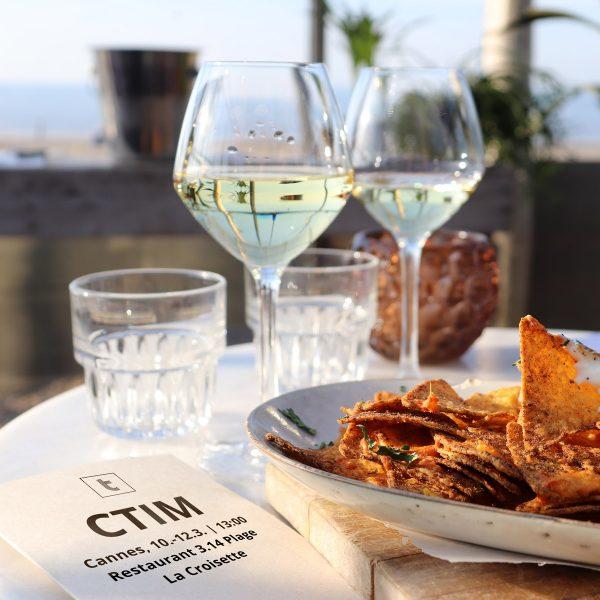 2020 CTIM Bild Corvin Tolle Immobilien Cannes MIPIM Management-Buy-out