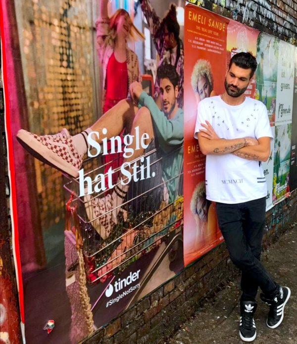 Bachelorette Schweiz Mike Cees Frauenschwarm Rosenkavalier Deutschland Medien Tinder Motive