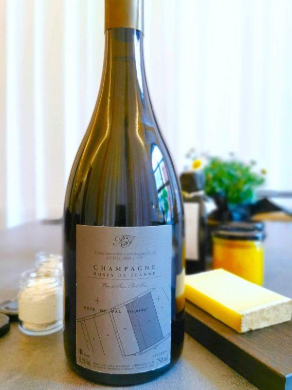 2020 Mai Lambrusco Muttertag NOname Restaurant Sonntag Feinkostprodukte Box Toechter Soehne Muetter Champagner