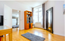 2020-living room-o63942-Torstrasse-middle-maisonette-apartment-berlin-shopping-great-properties tolle immobilien