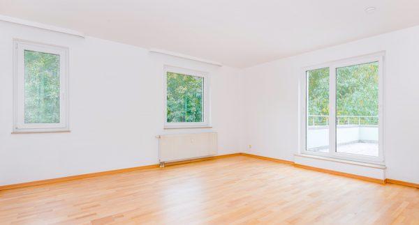 2020 1011 Zimmer Zugang Terrasse Dachgeschosswohnung Berlin kaufen Niederschoenhausen O64255 Tolle Immobilien