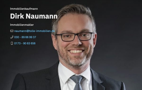 2020 Dirk Naumann Immobilienmakler Immobilienkaufmann tolle_immobilien_Bild_Nutzungsrechte