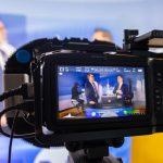 Wirtschafts-Reporter Manuel Koch von Inside Wirtschaft im Immobilien-Podcast mit Corvin Tolle – Wer hat neue Insider-Informationen zur Immobilien-Wirtschaft?