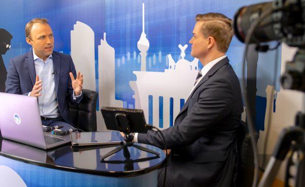 Podcast Blog Corvin Tolle Immobilien Sebastian Czaja Immobilienmarkt Immo Talk Manuel Koch 3