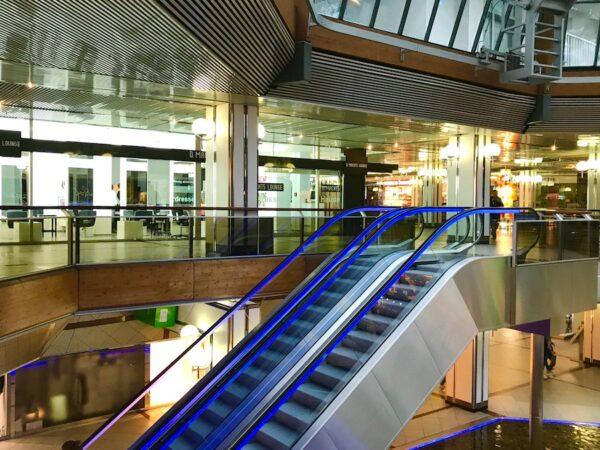 EntChemiesierung Baugewerbe bauen Veredelung Versiegeln Silikate Beton CO2 Klima DIN Europa Center Einkauf