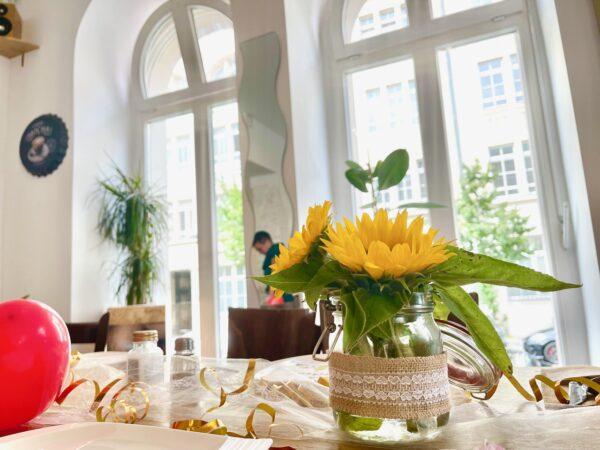 tasty rungestrasse berlin mitte blog essen event catering copyright Concierge Gerry