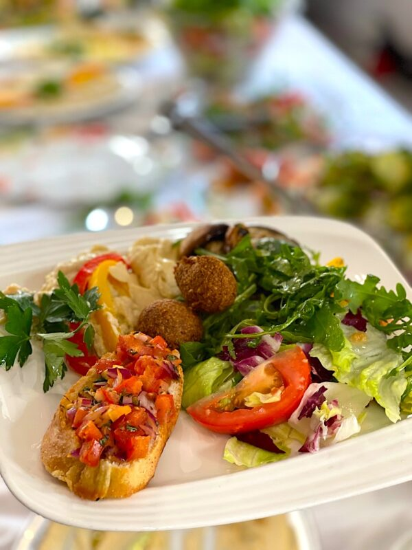 tasty rungestrasse berlin mitte blog essen event catering copyright Concierge Gerry deeseo