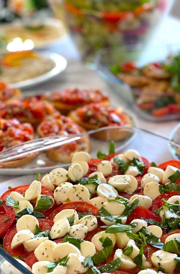tasty rungestrasse berlin mitte blog essen event catering copyright Concierge Gerry desseo